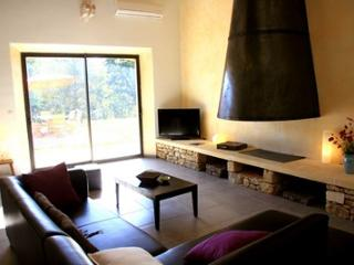 Nice Villa with Internet Access and A/C - Belves vacation rentals