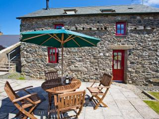 2 bedroom Cottage with Internet Access in Saint Davids - Saint Davids vacation rentals