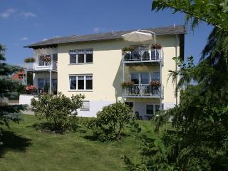 Nice Condo with Internet Access and Satellite Or Cable TV - Oberscheidweiler vacation rentals