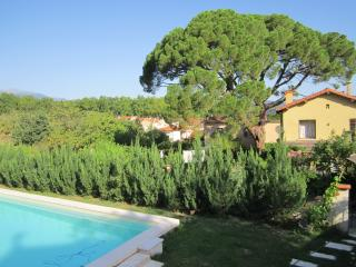 Catalan Mas with Pool - Céret vacation rentals