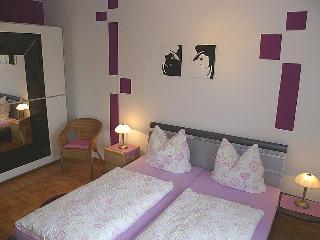 Cozy 1 bedroom Condo in Oberscheidweiler with Internet Access - Oberscheidweiler vacation rentals