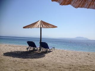 CRETE     71 500 - Agia Pelagia vacation rentals