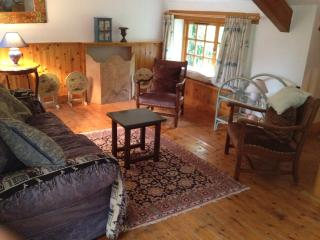 Lovely Cottage with Internet Access and Television - Burton in Kendal vacation rentals