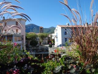 Pyrenees,Trek,Cycle,Rafting,Skiing,Vineyard,Cathar - Quillan vacation rentals