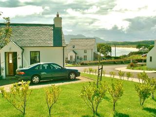 Lovely 3 bedroom House in Portsalon - Portsalon vacation rentals