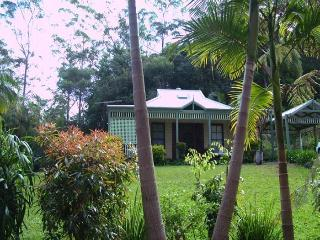 Nice Cottage with Internet Access and Television - Upper Orara vacation rentals