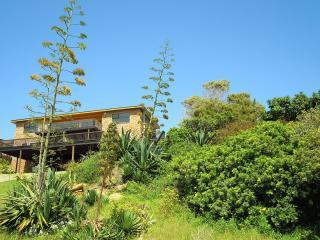 1 bedroom Condo with Internet Access in Jeffreys Bay - Jeffreys Bay vacation rentals