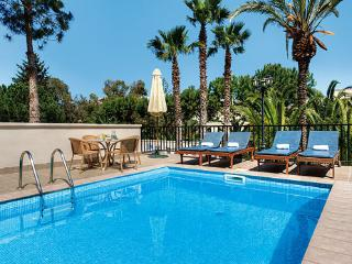Villa Narcis - Mellieha vacation rentals