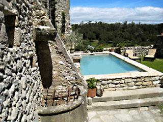 6 bedroom Villa in Aragon, Carcassonne, France : ref 2000021 - Aragon vacation rentals