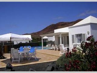 Playa Real 3329 - Playa Blanca vacation rentals