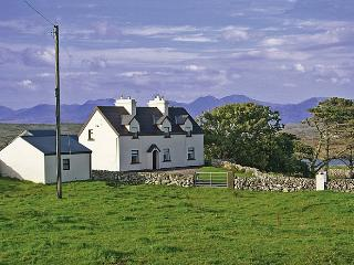 215- Ard West, Carna - Carna vacation rentals