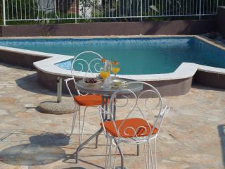 Apartments Davor - Stari Grad vacation rentals