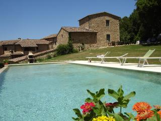 Apartment pantera - Colle di Val d'Elsa vacation rentals