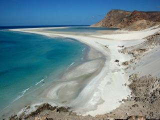 socotra Guide Travel & Tours - Socotra Island vacation rentals