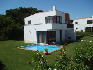 3 bedroom Villa with Satellite Or Cable TV in Obidos - Obidos vacation rentals