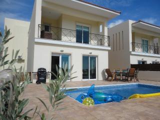 Nice Villa with Internet Access and A/C - Anafotida vacation rentals