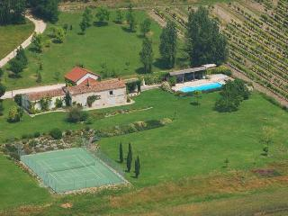 L'Eyssalle - Monbazillac vacation rentals