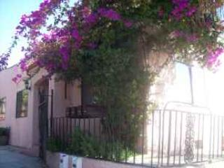 Los Feliz Village/Hollywood Beauty - Los Angeles vacation rentals