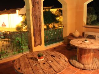 Perfect 2 bedroom Liscia di Vacca Apartment with Internet Access - Liscia di Vacca vacation rentals