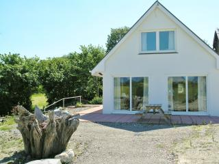 Comfortable Cottage with Television and Microwave - Aberystwyth vacation rentals