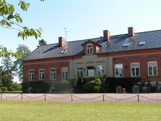 Hildero Bed & Breakfast - Landskrona vacation rentals
