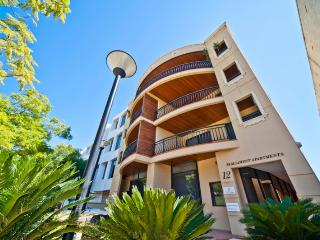 PARLIAMENT PLACE - Perth vacation rentals