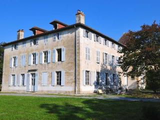 7 bedroom Castle with Internet Access in Biarrotte - Biarrotte vacation rentals