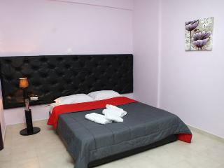 Luxury Studio for 2 persons - Nauplion vacation rentals