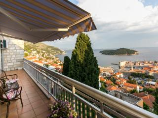 Sunset Apartment - Dubrovnik vacation rentals
