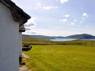 Talamh Ur Cottage - Waternish vacation rentals