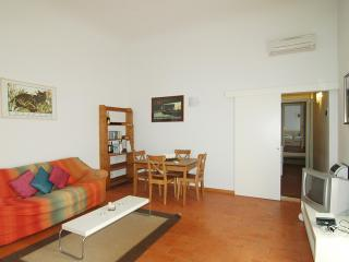 DANTE apartment in Florence - Florence vacation rentals