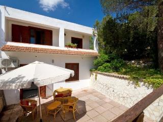 La Casa del Mirto 80mq apartment 500mt by the sea - Marina di Capitana vacation rentals