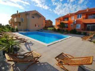 Apartment in Duga Resort - Vodice vacation rentals
