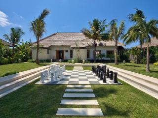5 bedroom Villa with Internet Access in Buleleng - Buleleng vacation rentals