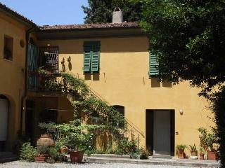 Apartment near leaning tower of Pisa - Pisa vacation rentals