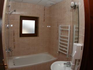 2 bed Apartments in Bansko - Bansko vacation rentals