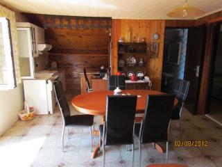 Apartment Jelica - Molunat vacation rentals