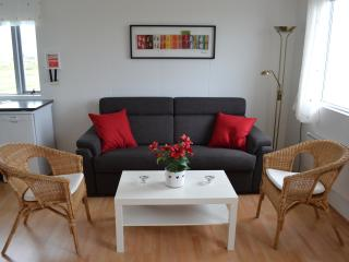 Husavik, Asbyrgi accommodation - Akureyri vacation rentals