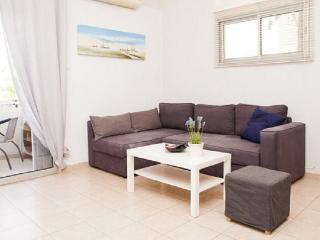 Amazing Vacation Apartment! - Tel Aviv vacation rentals