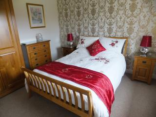 Fernside Cottage self catering luxury 4 star Gold - Thornton-in-Craven vacation rentals