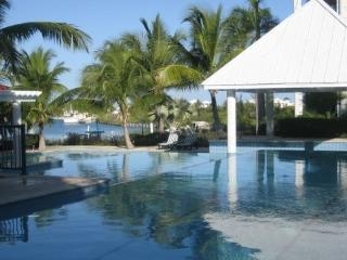 1 bedroom Condo with Deck in Providenciales - Providenciales vacation rentals