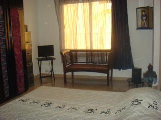 Chez Chantal guest room - Cairo vacation rentals