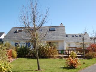 Nice 5 bedroom Brittas Bay House with Tennis Court - Brittas Bay vacation rentals