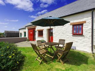 Perfect 2 bedroom Saint Davids Cottage with Internet Access - Saint Davids vacation rentals