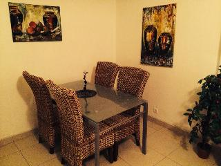 T2-V - Lagos vacation rentals
