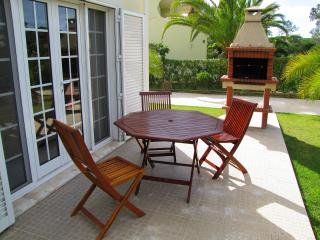 Casa Feliz - Vale do Lobo vacation rentals