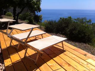 L'Araucaria - Ventimiglia vacation rentals