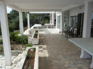 Romantic 1 bedroom Villa in Vis - Vis vacation rentals