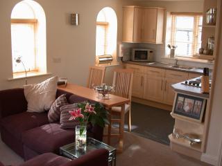 The Napoleon, Belton, Grantham - Grantham vacation rentals