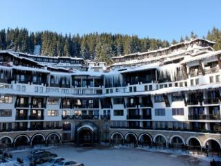 Apartment in Pamporovo - Pamporovo vacation rentals